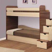 кровать адель-3 - Студия мебели Maximum