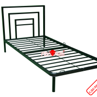 Кровать Агата 1 900