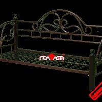 Кровать Сильва 3