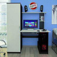 Компьютерный стол КС-001
