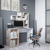Компьтерный стол Олимп-1